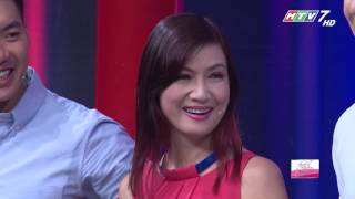SIÊU BẤT NGỜ 2016 | Tập 20 teaser: Hiền Mai- Quang Hòa- Emmy Nguyễn,- Trương Nam Thành- Phi Long