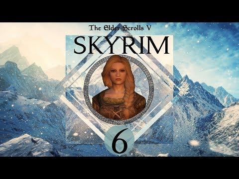 Игры онлайн герои магии и меча 3