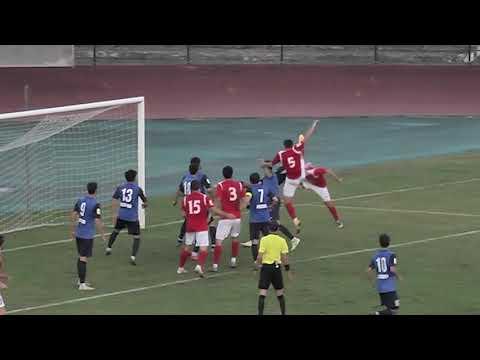 Spartak Nalchik – FK Makhachkala : 3-2