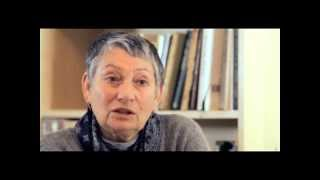 """Документальный проект """"Победить рак"""", часть 1 (НТВ, 2012)"""