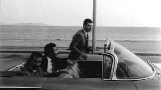 Şeref Kavgası - Türk Filmi