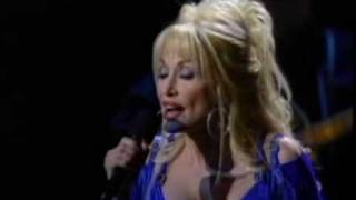 Dolly Parton & Norah Jones-Grass Is Blue