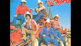 El Canelo Los Tigres Del Norte.wmv