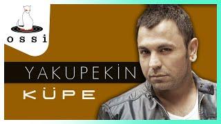 Yakup Ekin / Küpe