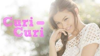 Ariel Tatum - Curi-Curi | Official Video