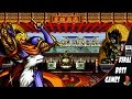 Samurai Shodown V Galford | PS2 | Final Boss