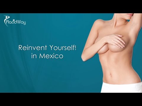 10-Top-Options-for-Affordable-Breast-Augmentation-in-Mexico