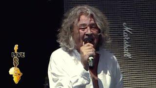 Deep Purple - Hush (Live 8 2005)