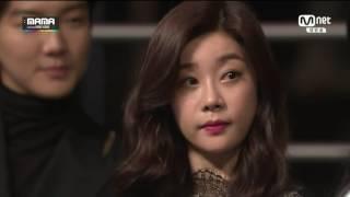 2014 Mnet Asian Music Awards (MAMA) Part 2 141203 720p