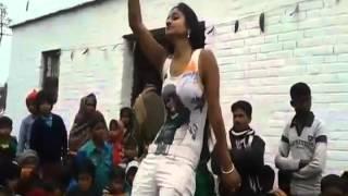 Jab Dil Na Lage Dildaar Hamaari Gali Aa jaana Full Dj Mix Dj Chotu Salmani Allahabad