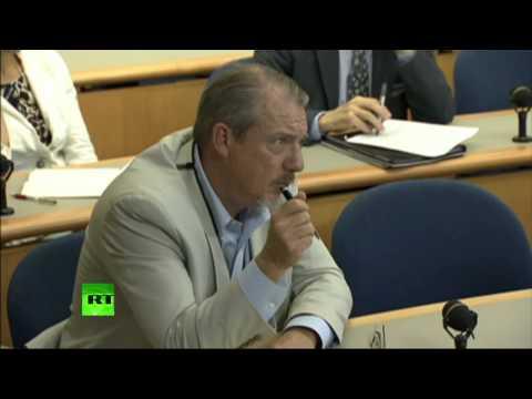 , title : 'Псаки заявляет: Россия бомбит Украину!'
