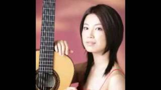 Kaori Muraji - Air On The G String (J.S. Bach)