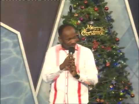 Download #Apostle Johnson Suleman #Twenty Stupid Things That Girls Do In The Name Of Love #1of3 HD Mp4 3GP Video and MP3