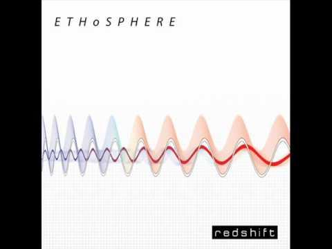 Ethosphere - Iris