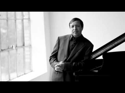Mozart piano concerto no. 20