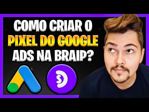 https://img.youtube.com/vi/YaZyD4chX-w/0.jpg