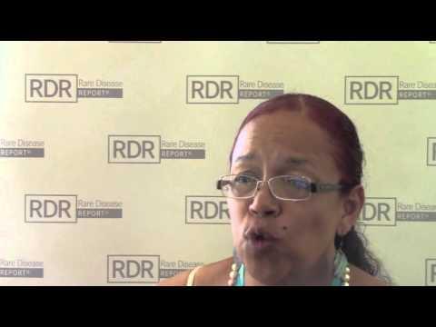 Die Behandlung von Hypertonie bei Schwangeren