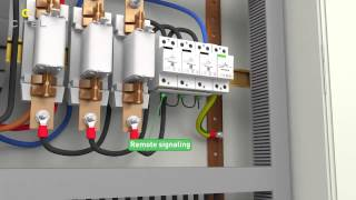 How To Install Surge Protection Device