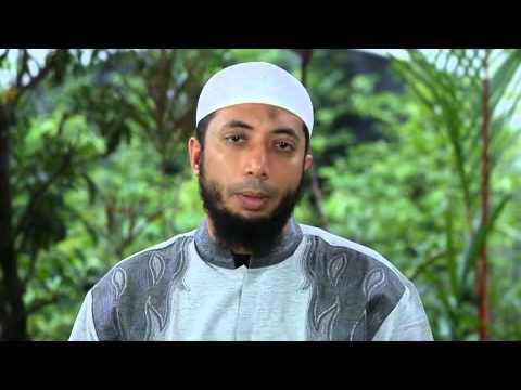 CERAMAH AGAMA ISLAM (WESAL TV): TIDAK ADA RUH YANG BERGENTAYANGAN - Dr. Khalid Basalamah, M.A.
