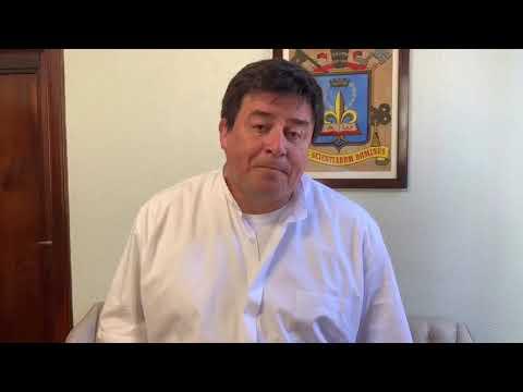 Teologia latino-americana debate desafios da Amazônia