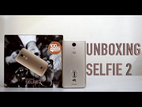 size 40 ecb26 6d4d1 Micromax Selfie 2 Q4311