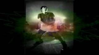 Gary Numan Praying To The Aliens My Cover Mix Song