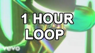 Rodeo   Lil Nas X, Cardi B ( 1 Hour Loop )