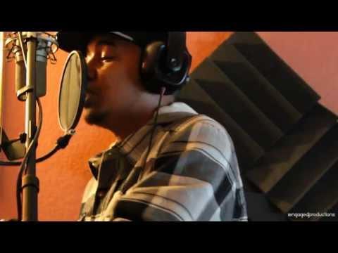 OTS: Kevin Bland - Respecting Me (Jodeci Remix)