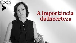 CEGUEIRA ÉTICA NA ORIGEM DAS TRAGÉDIAS: DA CRISE ECONÔMICA A BRUMADINHO | Claudia Feitosa-Santana