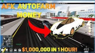 roblox money script pastebin - ฟรีวิดีโอออนไลน์ - ดูทีวีออนไลน์