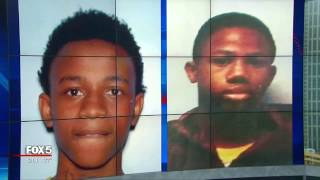Teens will be charged with murder as adults