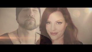 Sebastien, Ailyn Giménez - Last Dance (Acoustic)