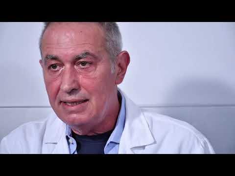 Gironoterapie pentru varicoză