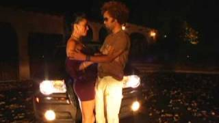 Video El Ultimo Beso de Amarfis y  Su Banda Atakke
