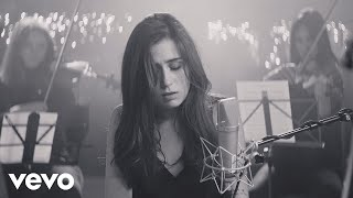 Dodie   If I'm Being Honest (Live Session)