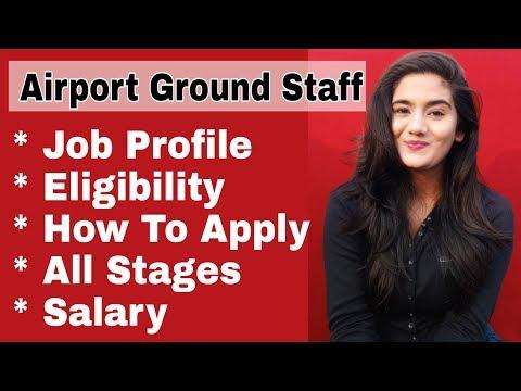 mp4 Job Qualification, download Job Qualification video klip Job Qualification