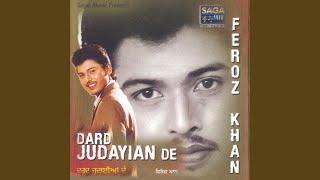 Dard Judayian De - YouTube