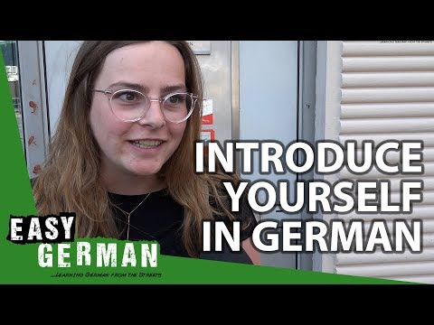 Singles in stuttgart germany