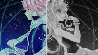 Nightcore   Something Just Like This   (Switching Vocals) ✗