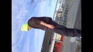 preview picture of video 'de oberriet st.gallen'