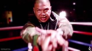 Buddhakai    Warrior [Official Music Video]