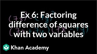 U09_L2_T1_we3 Factoring Special Products 3