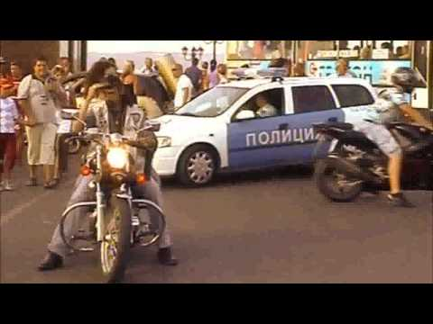 mp4 Biker Boyz Bg Audio, download Biker Boyz Bg Audio video klip Biker Boyz Bg Audio