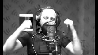 Христианская Музыка || Александр Соколов - Дотянусь (Video) (2016) || Христианские песни