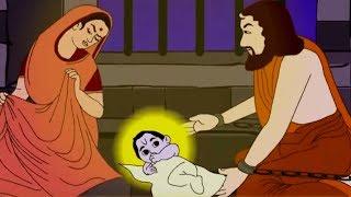 pogo krishna and balram tamil - मुफ्त ऑनलाइन