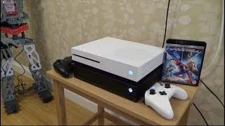 Which Xbox should you BUY, the Xbox One S or Xbox One X - dooclip.me