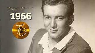 1966 - Bobby Darin - If I Were a Carpenter (Carpinteiro)