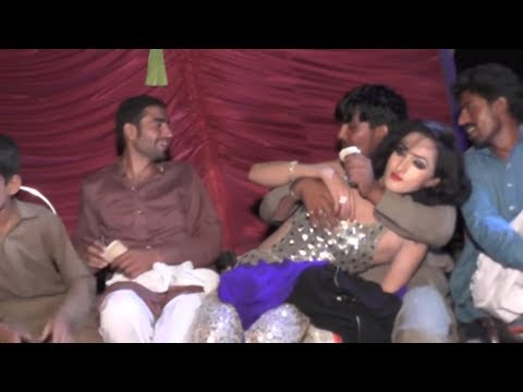 Mar Deta He Dhola Nian Mila K _ Wedding Mujra _,|| New Dance💃|| By Mayank Sir😯 Mp3
