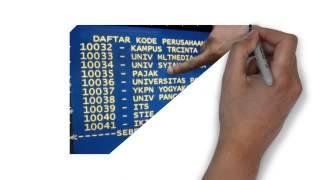 Bayar Pajak Lewat ATM Bank Mandiri  Bankmandiri