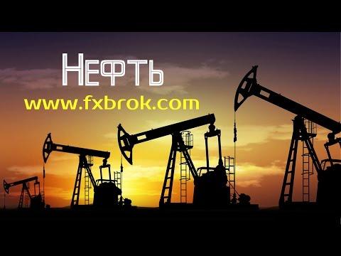 Бездепозитный бонус на форекс 2017